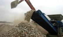 gestao-de-residuos-solidos-na-construcao-civil_thumb.jpg
