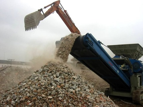 gestao-de-residuos-solidos-na-construcao-civil