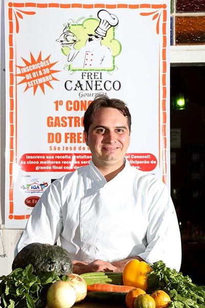 Frei-Caneco-Concurso