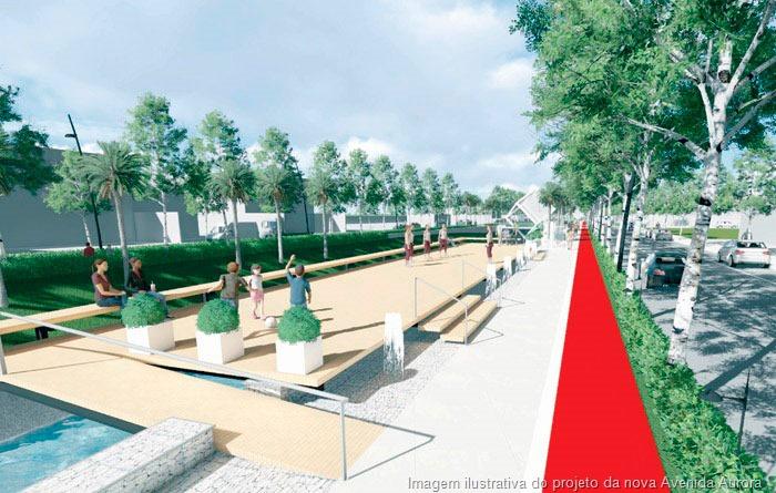 Imagem-ilustrativa-da-Avenida-Aurora-Forti-Neves-1