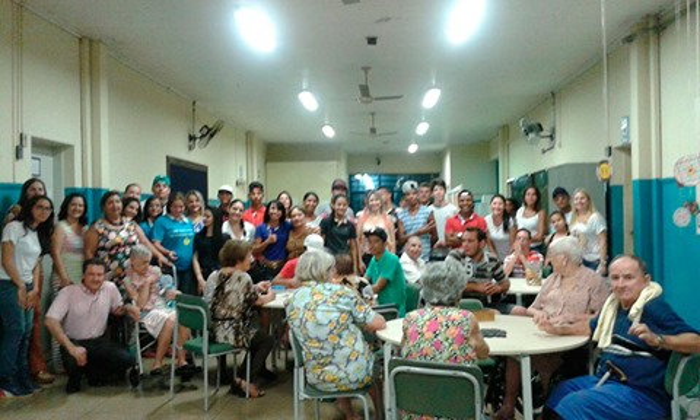 Projeto-Escola-da-Familia-Wilquem02