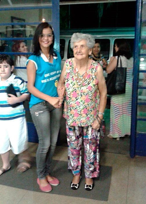 Projeto-Escola-da-Familia-Wilquem06