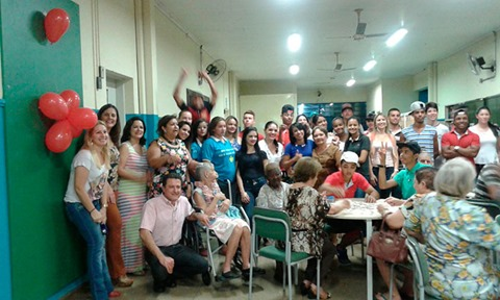 Projeto-Escola-da-Familia-Wilquem10