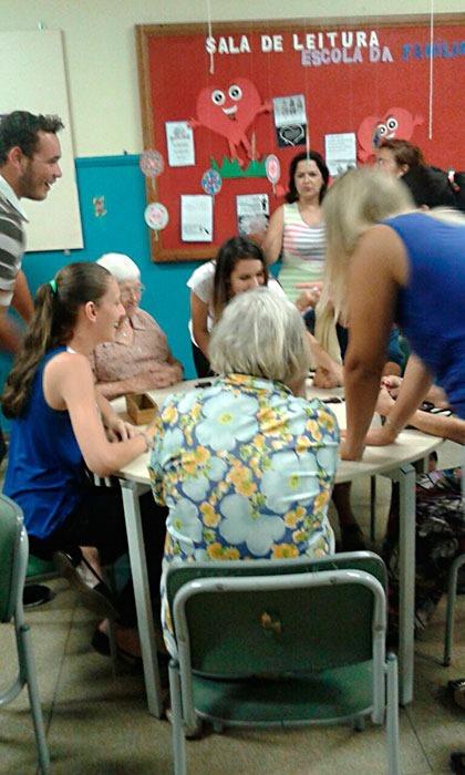 Projeto-Escola-da-Familia-Wilquem12