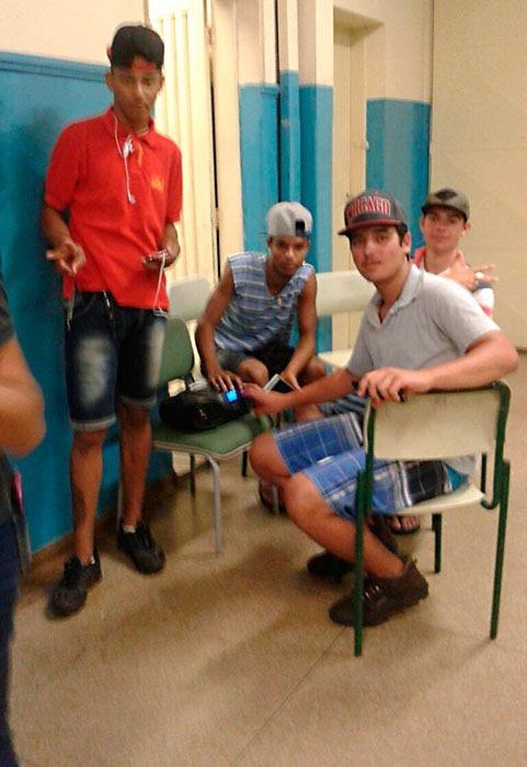 Projeto-Escola-da-Familia-Wilquem15