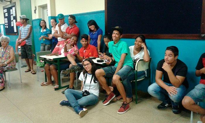 Projeto-Escola-da-Familia-Wilquem17