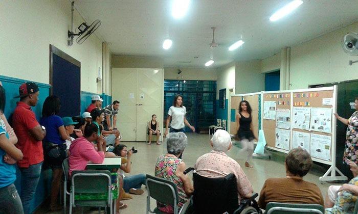 Projeto-Escola-da-Familia-Wilquem19