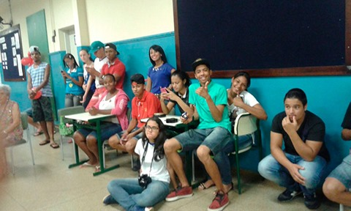 Projeto-Escola-da-Familia-Wilquem20