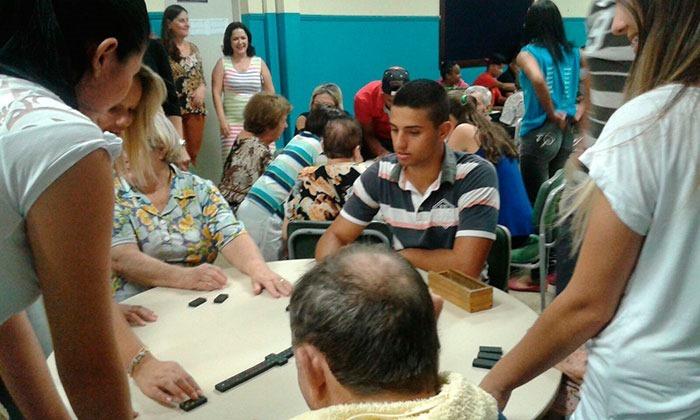 Projeto-Escola-da-Familia-Wilquem21