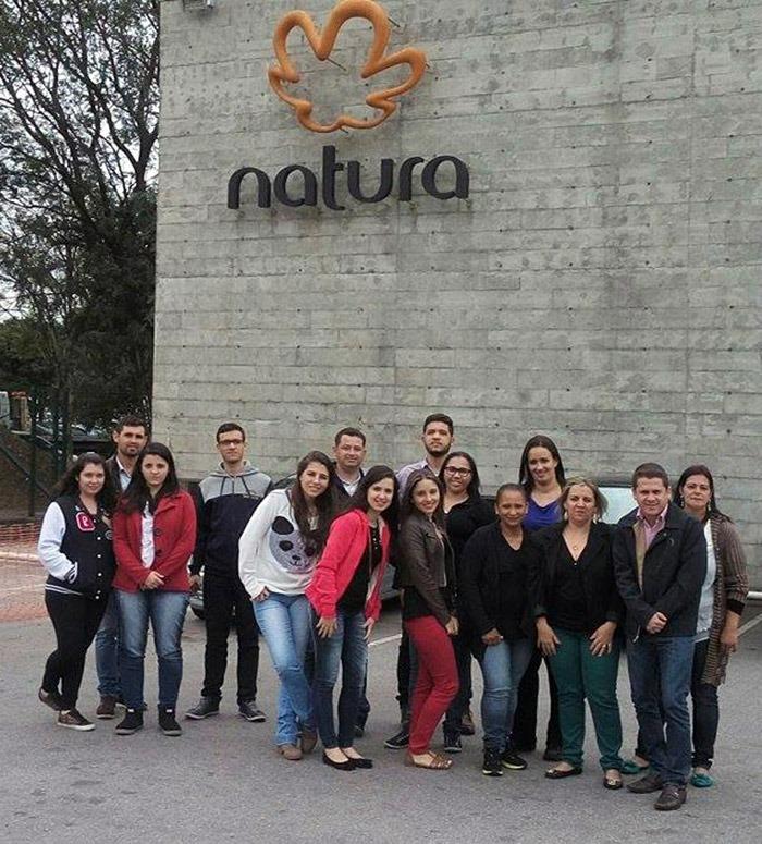 etec-natura3