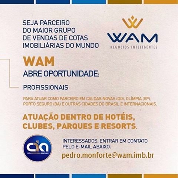 wam-anuncios